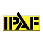 International Powered Access Federation logo